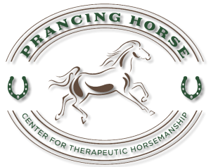 Prancing Horse Center